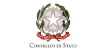 5 - consiglio di stato